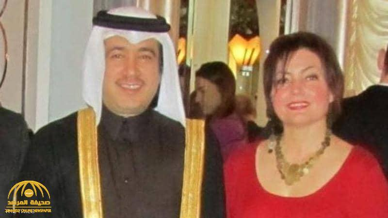 صحيفة بريطانية تفجر فضيحة جنسية لسفير قطري: فشل مع الأم فحاول مع ابنتها!