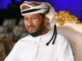 """وفاة الشيخ """"سلطان بن زايد آل نهيان"""" والإمارات تعلن تنكيس الأعلام لمدة 3 أيام"""