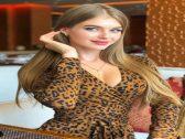 """ملكة جمال روسيا تعلن عدم مشاركتها في مسابقة """"ملكة جمال الكون"""" في امريكا – صور"""