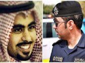 إخلاء سبيل أحد أبناء الأسرة الحاكمة في الكويت المتهم بالإساءة لضابط في مكالمة هاتفية