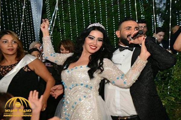 """أول تعليق من الفنانة """"سمية الخشاب"""" بعد الحكم عليها بالحبس 3 سنوات"""