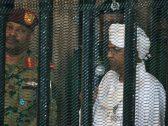 """السودان يعلن عن  قرار رسمي  جديد بشأن """"البشير"""" من أجل حفظ كرامة الشعب!"""