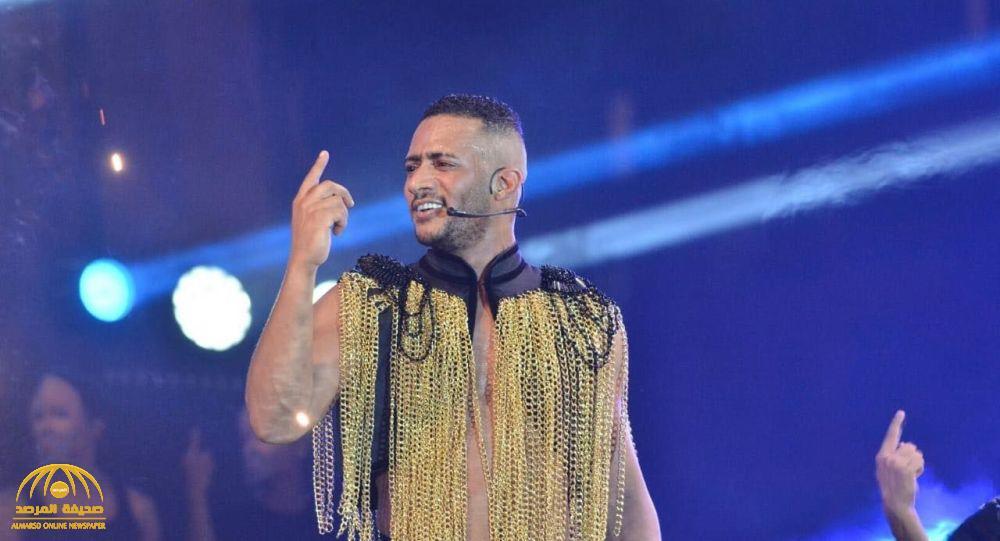 """تعرف على أرباح قناة الفنان """"محمد رمضان"""" على يوتيوب بعد تجاوزها 2 مليار مشاهدة!"""