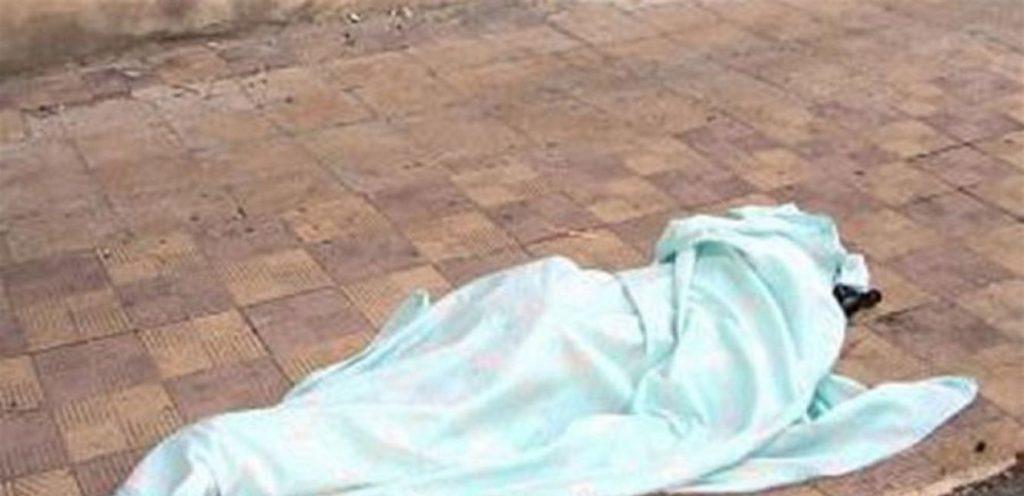 """العثور على جثة طفل بجوار إحدى المدارس في """"أبو عريش"""" متوفى  بطريقة مروعة  في ظروف غامضة"""