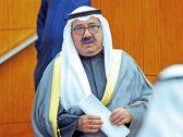 وزير الدفاع الكويتي يفضح السبب الحقيقي وراء استقالة الحكومة.. ويكشف مفاجأة بشأن 800 مليون دولار!