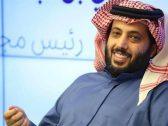 """بعد شهر ونصف على انطلاقه.. تركي آل الشيخ يعلن عدد زوار """"موسم الرياض""""!"""
