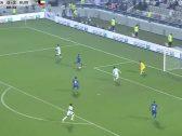 """بالفيديو ..  السعودية تخسر من الكويت بثلاثة أهداف في بطولة """"خليجي 24"""""""