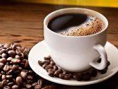 """تعالج السكري وضغط الدم وأمراض القلب.. دراسة جديدة تكشف تفاصيل مذهلة عن """"القهوة""""!"""