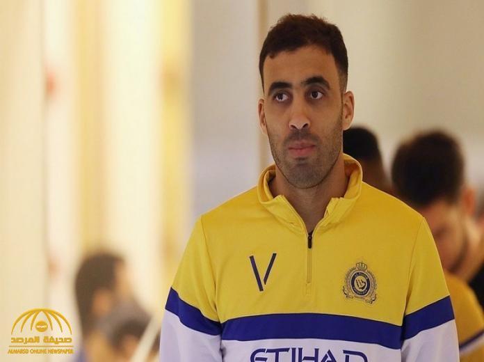 """مصادر تكشف تفاصيل جديدة بشأن """"حمدالله"""" :  اللاعب ممنوع من السفر.. وموظفة المطار ترفض التنازل!"""