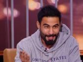 """بالفيديو .. مشهور مواقع التواصل بالكويت """"عبودكا"""" يروي تجربته داخل السجن"""