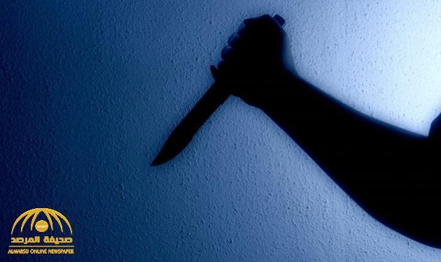 خلاف بين شخصين يتحول لجريمة قتل في ينبع النخل .. والكشف عن مصير الجاني