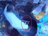 القبض على المواطن الذي سرق بقالة بالدمام تحت تهديد السلاح .. ومفاجأة خلال اعترافه بالجريمة !