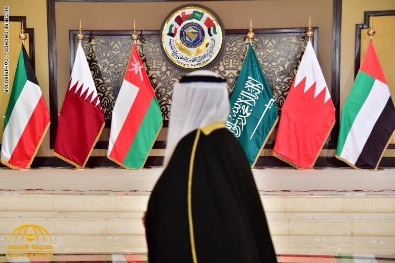 وكالة الأنباء الألمانية تكشف مفاجأة بشأن أزمة قطر … هذا ما سوف يحدث في الرياض الشهر المقبل!