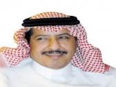 """""""آل الشيخ"""" يكشف عن السيناريو المتوقع لمصير """"داعش"""" بعد مقتل البغدادي"""