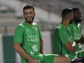 """""""السومة"""" يتمنى انضمام ثلاثة لاعبين سعوديين للأهلي .. ويكشف عن أسمائهم"""