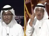 بالفيديو .. جمال عارف: الهلال لم يحقق دوري أبطال آسيا سوى مرة واحدة .. ومحمد الشيخ يرد !