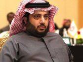 """""""آل الشيخ"""" يوجه تحذير .. من يستغل مواقع التواصل لبث شكواه حول الترفيه باتخاذ الإجراءات القانونية بحقه"""