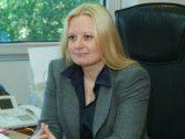 محكمة كويتية تقضي بسجن امرأة روسية  15 عاما.. والكشف عن التهم الموجهة إليها!