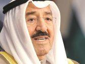 رسمياً : أمير الكويت يقبل استقالة الحكومة .. وهذه هي السيناريوهات المتوقعة !