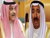 أمير الكويت يعلن عن تكليف رئيساً جديداً للوزراء