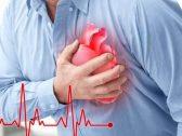 8 أعراض للنوبة القلبية قبل شهر من حدوثها !