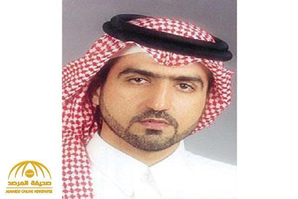 بدر بن سعود : الخصخصة ستطال أندية دوري المحترفين وعلى رأسها الهلال