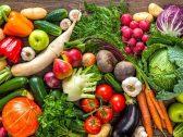 """3 أغذية سحرية تعزز مناعة الجسم .. لـ """"شتاء بدون أمراض"""""""