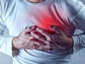 تعرف على أبرز علامات وأعراض النوبة القلبية الصامتة !