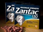 """هيئة أمريكية تحسم الجدل حول علاقة دواء """"زانتاك"""" بالإصابة بالسرطان"""
