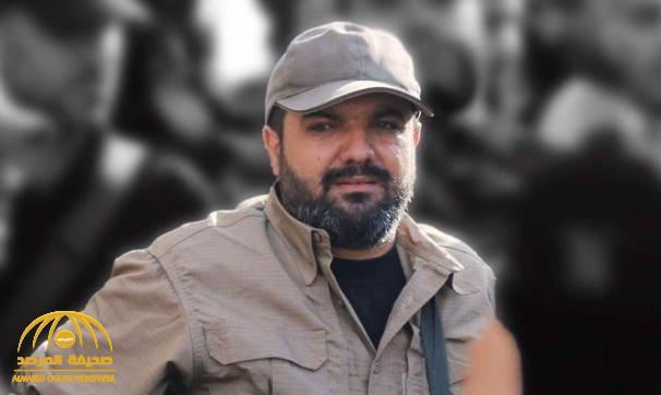 """إسرائيل تعلن  اغتيال """" أبو العطا"""" أبرز قادة """"حركة الجهاد"""" في غزة"""