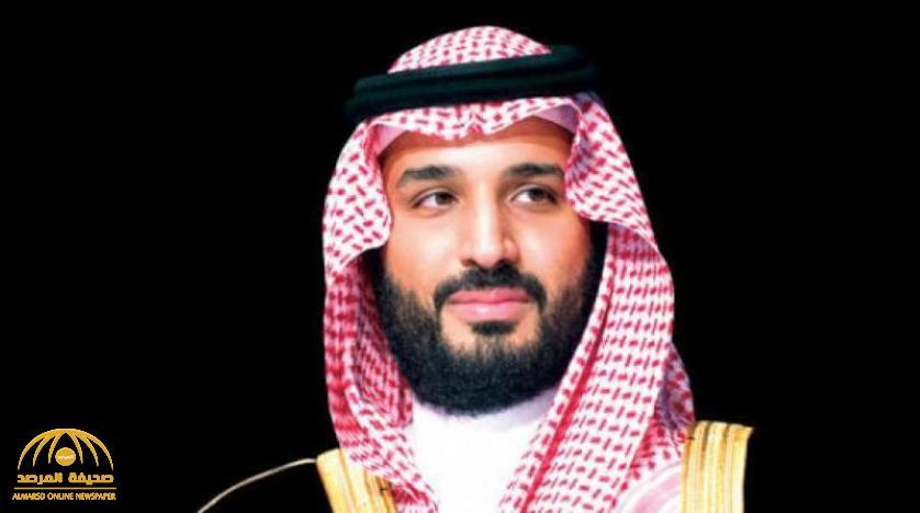 """""""ولي العهد"""" يوجه بتأمين 4 طائرات لنقل الجماهير السعودية إلى اليابان لمساندة الهلال في النهائي الآسيوي"""