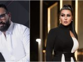 حبس فنانة مصرية شهيرة 3 سنوات.. والكشف عن السبب وعلاقة طليقها بالقضية