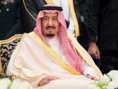 """أمر ملكي: إعفاء """"طارق الفارس"""" أمين منطقة الرياض من منصبه وتعيين الأمير """"فيصل بن عبدالعزيز آل مقرن """" بدلا عنه"""