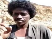 """بعد تداول مقطع """"الراعي السوداني والرحالة السعودي  """"… الكشف عن تفاصيل اللقاء وهديتي رجل الأعمال !"""