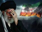 صحيفة روسية : إيران وقعت في الفخ !