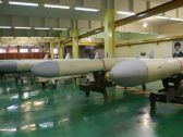 تقرير: إيران نفذت الهجوم الإرهابي على منشآت أرامكو باستخدام نسخة معدلة من صاروخ روسي