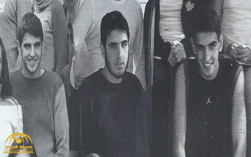 بعد مرور 5 سنوات على تفجير الطائرة الروسية ومقتل 224 راكباً فوق أجواء مصر .. الكشف عن اسم وجنسية وصورة أحد المنفذين