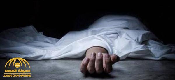 """وفاة مسن """"سعودي"""" وخادمته في حالة عري كامل داخل شقة في شارع الهرم .. وهذا ما عُثر عليه بجانبهما!"""