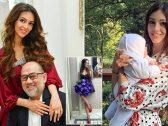 """سلطان """"ماليزيا"""" السابق يضع  شرطا غريبا من أجل تسوية أزمته مع طليقته ملكة جمال موسكو!"""