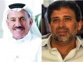 """وصف ما تعرض له بـ""""المشروع الإجرامي"""".. الحبتور يتهم المخرج خالد يوسف بـ""""النصب"""" والاستيلاء على ملايين الدولارات"""