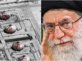 لأول مرة.. رويترز تكشف كيف خططت إيران ونفذت الهجوم على منشآت أرامكو في السعودية؟