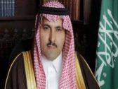"""سفير السعودية باليمن يعلن عن موعد اتفاق الرياض بين الحكومة اليمنية والمجلس """"الانتقالي"""" برعاية الأمير محمد بن سلمان"""