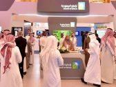 """خبير نفط دولي يوضح مكاسب الاقتصاد السعودي من طرح """"أرامكو"""" للاكتتاب"""
