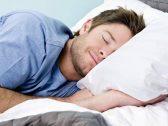 """دراسة طبية تحذر  من وضعية النوم """"القاتلة"""" وتكشف السبب!"""
