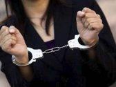 محاكمة امرأة كويتية لجأت لحيلة ماكرة من أجل الزواج برجلين!