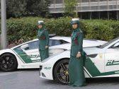 شرطة دبي تزف بشرى سارة بشأن المخالفات المرورية!
