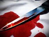 """مصادر تكشف تطورات جديدة بشأن مقتل امرأة على يد ابن عمها بـ""""الطائف"""""""