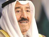 بعد الاتهامات المشتعلة… أمير الكويت يتخذ قرارا عاجلا بشأن وزيري الدفاع والداخلية