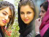 """إيران  تمنع """"الزواج الآري"""" وتغلق 34 مكتبا في طهران!"""