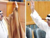 الكويت ترفع شعار لا أحد فوق القانون.. وقرار جديد من النائب العام بعد إقالة وزيري الدفاع والداخلية من منصبيهما